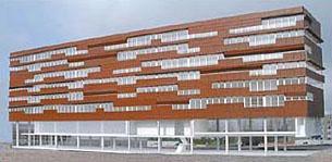 Stadshart Blok 6a