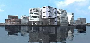 IJ-dock