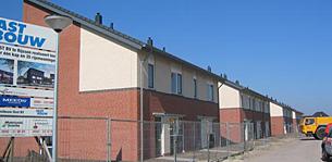 Kloosterhoven