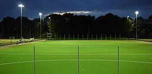 Sportpark Duivesteyn