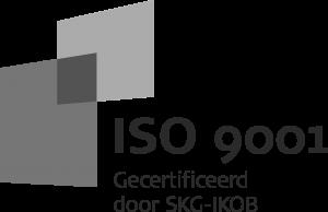 SKG-IKOB-_1__ISO9001-standaard_GRIJS_300DPI
